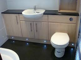 Home Depot Bathroom Cabinets Wall by Lowes Bathroom Sink Cabinets Bathroom Vanity Inch Bathroom Vanity
