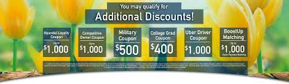 Scrapbook Com Coupon Code Free Shipping: Best Outlet Mall Sydney