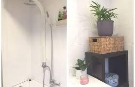 minimalistische bad einrichtung monicas upcycling bad