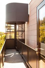100 Michael Kovac Architect Sycamore House By S Bidernet