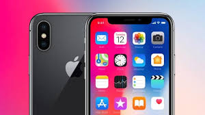 Apple iPhone X Release Date in the Philippines is December 1 2017