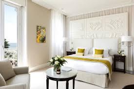 chambre royal hotel royal thalasso barriere 5 la baule atlantique nord