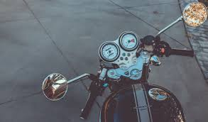A Motorcycle Accident Attorney Will Help You Obtain Compensation Car Injury Attorney Orlando Call Brown Law Pl At 743400 Omaha Personal Attorneys Will Help Get Through Accident Lawyers Boca Raton Jupiter Motorcycle Coye Firm Florida Questions Orange Auto Fl I Was Rear Ended Because Had To Stop Quickly Do Have A Case Youtube An Overview Of Floridas Nofault Insurance Laws Truck Lawyer The Most Money Tina Willis