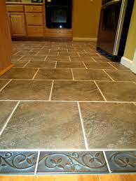 Grey Tiles Bq by Bathroom Engaging Laminate Tile Flooring Kitchenflooring