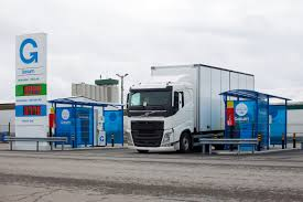 Volvo's New LNG-powered Truck Hits Finnish Roads | LNG World News Tonkin Replicas Trucks N Stuff Kenworth T700 Tractor Diecast Mammoet Mb Arocs 6x4 8 Axle Semi Wloader Ltm 11200 Saddles 6 Promotex Bulk Hauling Trailers Ho 187 Tonkin Truck Volvo Daycab W53 Dry Van Trailer All My 153 Buffalo Road Imports Nicolas Tractomas Heavy Haul Tractor Truck 150 Scania Prime Mover 4axle 3000toys Details That Matter Sleeper Youtube Volvos New Lngpowered Truck Hits Finnish Roads Lng World News Tonkin Ho Scale Trucks Scenywallpaperwebsite