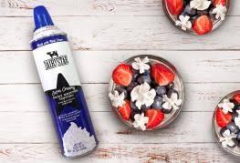 Oberweis Milk Delivery – The Best Milk 2018