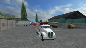 384 PETERBILT DUMP TRUCK V4 FS 15 - Farming Simulator 2019 / 2017 ... Birthday Celebration Powerbar Giveaway Winners New Update Dump Truck Gold Rush The Game Gameplay Ep5 Youtube Cstruction Rock Truckdump Toy Stock Photo Image Of Color Activity For Children Color Cut And Glue Of Kids 384 Peterbilt Dump Truck V4 Fs 15 Farming Simulator 2019 2017 Boy Mama Name Spelling Teacher 3d Racing Hd Android Bonus Games Man V1 2015 Mod Amazoncom Vtech Drop Go Frustration Free Packaging Mighty Loader Sim In Tap