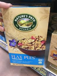 Kashi Pumpkin Spice Flax Discontinued by 15 Healthy Trader Joe U0027s Cereals That Will Jumpstart Your Morning