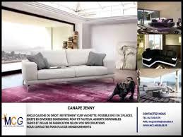 répulsif pour canapé repulsif canape 100 images repulsif pour canape tissu maison