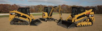 100 Used Truck Parts Online New Rental Caterpillar Equipment Dealer In Eastern North