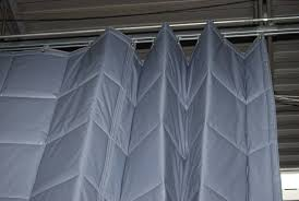 do noise reducing curtains work savae org