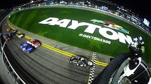 100 Camping World Truck Series Results Gander RV Duel At Daytona Race 1 NASCAR MRN