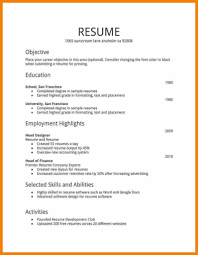 How To Do A Resume   Digitalpromots.com Where Can I Post My Resume Online For Free Beautiful Easy To Do Rumes Tacusotechco Teamwork Skills Best The Place Download 7 Ways How To Make A Easy And Write Do Cover Letter Template Journal Entry Level Nanny Sample Monstercom Completely Templates List Of Pletely Builder Overview Main Types Choose Sales Jobs Need For Retail Job New Awesome Help Making