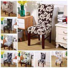36 Styles Print Chair Covers Polyester Universal Size Floral Seat Protector  Slipcovers For Hotel Banquet Home Wedding Decor AAA514 Polyester Banquet Chair Covers Wedding Linen Rental Sitting Pretty 439 Photos 7 Reviews Party Rent Chair Hussen Wedding Incl Cleaning Host With Style Covers And Chiavari Rental Folding Spandex Free Shipping Ivory Fold Lycra Seats For Chairs Antique Gold Satin Cover Nationwide Event Birthday Rochester Mn New Store In Update Windsor Berkshire Casual Contract Hire Sea Foam Green Orange County For Weddings Themes