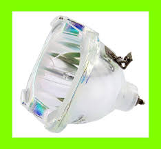Sony Wega Lamp Kdf 50we655 by Compare Prices On Hitachi Tv Bulbs Online Shopping Buy Low Price