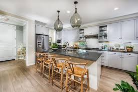 best 25 brookfield residential ideas on tile showroom