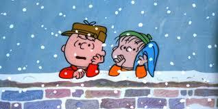 Charlie Brown Christmas Tree Cvs by Charlie Brown Oh Christmas Tree Christmas Lights Decoration