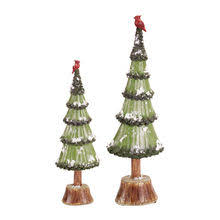 Ceramic Christmas Tree Bulbs At Michaels by Christmas Decorations