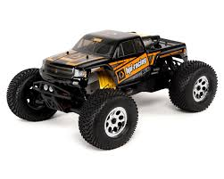 HPI Savage XL Octane 1/8 4WD Gas Monster Truck W/2.4GHz Radio & 15cc ... Hpis New Jumpshot Mt Monster Truck Rc Geeks Blog Automodel Hpi Savage Flux 24ghz Hpi Racing Savage Xs Flux Vaughn Gittin Jr Rtr Micro Epic 3s Brushless Rear Steer Wheely King 4x4 Driver Editors Build 3 Different Mini Trophy Trucks 110th 2wd Big Squid Car And News Flux Vgjr 112 Rcdrift 107014 46 Buggy 24ghz Amazon Canada Savage Ford Svt Raptor Baja X5r Led Light Bar Ver21 Led Light Bars Cars Large 112601 Xl K59 Nitro 5sc 15 Scale Short Course By Review Remote