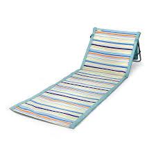 Folding Beach Chairs Walmart by Furniture Colorful Big Kahuna Beach Chair For Beautiful Outdoor