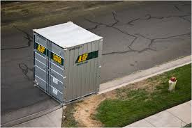 Abf U Pack Review Abf Freight Quote | Friendsforphelps.com Abf Freight Home Facebook May 21 Board Meeting Edge Conway Wikipedia Freight Amsters 2016 Forms And Documents Arcbest Competitors Revenue Employees Owler Company Profile 2017 Letter From Ernie Truckingboards Ltl Trucking Forums Volpe Fleet Safety Awards Minnesota Association