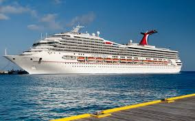 Carnival Paradise Cruise Ship Sinking Pictures by Carnival Glory Cruise Ship 2017 And 2018 Carnival Glory