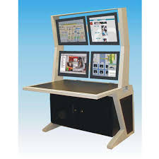 Dream Desk For Next Home Office - Desk Armoire : White Writing ... Drop Leaf Laptop Desk Armoire By Sunny Designs Wolf And Gardiner Modern Office Otbsiucom Computer Pottery Barn Ikea Wood Lawrahetcom Fniture Beautiful Collection For Interior Design Martha Stewart Armoire Abolishrmcom Computer Desk Walmart Home Office Netztorme Unfinished Mission Style With Hutch Home Decor Contemporary Med Art Posters