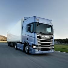 How To Get Cdl Dallas TX Training For Free Sincere 210-946-9841 ... Ez Wheels Driving School 8552913722 Truck Schools Coinental Driver Traing Education In Dallas Tx Professional Courses For California Class A Cdl Filetrainco Truck Superior Township Mrsinnizter Da Trucker Looking For Free St Louis Community College Offers Free Driver Traing In Memphis Tn Curtis Carr Named National Directory Student Housing Tdds Technical Institute Diamond Ohio Roadmaster Backing A Youtube East Tennessee Commercial
