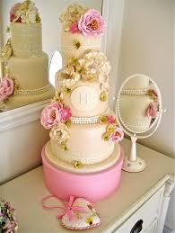 Shabby Chic Wedding Decorations Uk shabby chic wedding cakes uk u2013 bernit bridal