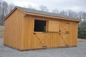 Horse Barn Models Pricing & Options List | Brochures, Horse Barns ... Different Wedding Venues The Horse Barn At South Farm Vaframe Kits Dc Structures Welcome To Stockade Buildings Your 1 Source For Prefab And Hill Uconnladybugs Blog Myerstown Pa Stable Hollow Cstruction Photo Gallery Ocala Fl Santa Ynez Builders Custom Built In Cheyenne Wy Duramacks