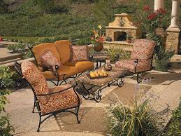 Kirkland Patio Furniture Covers by 54 Best Deck And Patio Images On Pinterest Decking Patios And