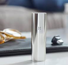 Pax 3 Vaporizer Is Like The Heated Seat In Your Midsize Sedan Pax Vaporizer Discount Sale Michael Kors Shoes The Ultimate Pax Vaporizer Guide See Now Herbalize Store Uk Ubreakifix Coupon Reddit Home Depot Code Military Pax2 Pax3 Coupon Promo Discount Code 2017 Facebook 2 Crafty Plus Initial Thoughts Mini Review No Smell Protective Case For Or 3odor Stopping Pocket Carry With Easy Flip Top Access Be Discreet 3 Accsories By Vapor Blog Do I Really Need The Vanity 30 Off At Rbt All Week Wtw Vaporents Started From Now We Here