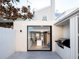 100 Designing Home Architecture Design Australian Architectural Design