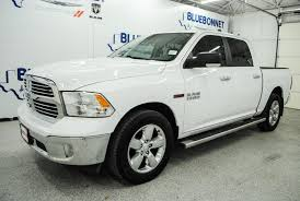 100 Used Trucks San Antonio Tx 2015 Ram 1500 Lone Star For Sale In The And New