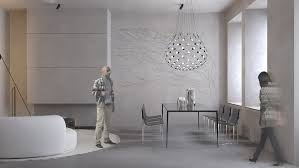 100 Urban Retreat Furniture ArtStation Minimalist Darya Girina