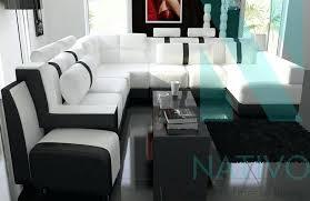 magasin de canapé canape magasin canape plan de cagne magasin meuble tv plan de