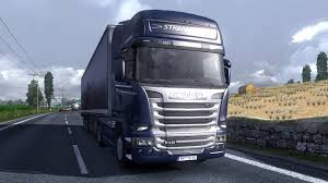 Euro Truck Simulator 2 Patch 1.8.2.3 - Scania Streamline ... Euro Truck Simulator 2 Gold Steam Cd Key Trading Cards Level 1 Badge Buying My First Truck Youtube Deluxe Bundle Game Fanatical Buy Scandinavia Nordic Boxed Version Bought From Steam Summer Sale Played For 8 Going East Linux The Best Price Steering Wheel Euro Simulator With G27 Scs Softwares Blog The Dlc That Just Keeps On Giving V8 Trucks For Sale Pictures Apparently I Am Not Very Good At Trucks Workshop