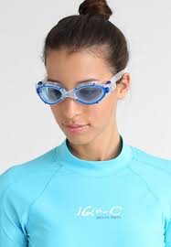 arena swimwear store discount women sunglasses u0026 sports goggles