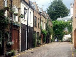 104 Notting Hill Houses Wikipedia