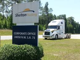Shelton Trucking Service Inc. 24058 NW State Road 73, Altha, FL ... West Coast Transport Service Files Chapter 7 Bankruptcy South Cadian Trucking Company Sets Up Us Headquarters In Miami Eagle Cporation Transporting Petroleum Chemicals Myths About Flatbed Hauling Fleet Clean Merging Trucking And Technology Bosami Medium Truck Trailer Express Freight Logistic Diesel Mack Bos Global Logistics Trucking Companies Dispatch Service 7863910312 Freight Shipping Purdy Brothers Refrigerated Dry Van Carrier Driving Jobs Albany Georgia Dougherty Restaurant Bank Hotel Attorney Drhospital Ftl Ltl