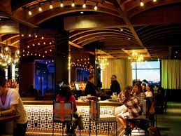 Moonshine Patio Bar And Grill by Moonshine Patio Bar U0026 Grill Culturemap Austin