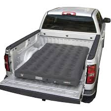 Rightline Full Size Truck Bed Air Mattress (5.5ft To 8ft) - Armory ... Yakima Bikerbar Truck Bed Bike Rack Lg For Fullsized Trucks Toyota Tundra Towing Capacity 2019 20 Top Car Models Pickup Sizes Luxury Dimeions Chart Colorado Truckbedsizescom Semi Tire Size Cversion Awesome 54 Inspirational 46 Airbedz Full 5558 Ft Short With Builtin Rechargeable Uerstanding Cab And Eagle Ridge Gm Ford Fseries Tenth Generation Wikipedia Silverado 1500 Raybuck Auto Body Parts Docroinfo