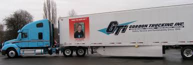 Big Rig Will Carry Kyron Horman's Image Across The Country In New ... July 2016 Gordon Vanlaerhoven Protrucker Magazine Canadas Local Delivery Driver Jobs No Cdl In Charlotte Nc Youtube Ryder Trucking Find Truck Driving Jobs Schneider Driving Veriha Transportation Solutions Traing I74 Illinois Part 1 I5 South Of Patterson Ca Pt 2 Reinhart Foodservice Drivers Mclane I80 10282012 8 Sysco