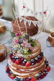 Afternoon Tea Wedding Cake Table And More