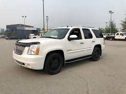 2008 GMC Yukon Denali – Eminence Auto Works 2008 Gmc Sierra 1500 News And Information Nceptcarzcom 2011 Denali 2500 Autoblog Gunnison Used Vehicles For Sale Gm Cans Planned Unibody Pickup Truck Awd Review Autosavant Hrerad Carlos Hreras Slamd Mag Trucks Seven Cool Things To Know Sale In Shawano 2gtek638781254700 2500hd Out Of The Ashes Exelon Auto Sales Xt Concepts Top Speed