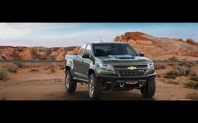 2014 Chevrolet Colorado ZR2 Concept Truck | Favorite Cars ... Protype Semi Trucks Semi Confirmed News On Next Gen 2014 Amazoncom Rough Country 1307 2 Front End Leveling Kit Automotive Toyota Tacoma 052014 Review 2015 Ford F150 27 Ecoboost 4x4 Test Car And Driver What Are The Best Selling Pickup Trucks For Sales Report Download Wallpapers Small Shipping Lvo Fm 2018 Diesel How Does 850 Miles A Single Tank Small Cars Lose Ground In Chaing New Market Gas Chevrolet Silverado 1500 Ltz Z71 Double Cab First Honda Accord Hybrid Plugin Photos Details Reconsidering A Compact Ranger Redux For Us Vehicle Dependability Study Most Dependable Jd Power