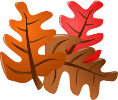 Fall leaves clip art beautiful autumn clipart clipartix