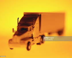 Toy Semitruck In Yellow Light Stock Photo | Getty Images Vintage 1960s Japan Safeway 16 Tin Tractor Trailer Toy Semi Truck Hess Toy Revealed Hesstruck2013 Hexpress Amazoncom Newray Peterbilt Us Navy Diecast 132 Scale Mack Log Diecast Replica Assorted Cars Trucks And Collection Disney Promotional Large Stress Toys With Custom Logo For 1455 Ea 164th Dcp Freightliner Cabover Custom Youtube Sandi Pointe Virtual Library Of Collections Reviews Truckfreightercom Dunkin Donuts Collector Toy Di Cast Truck Semi Tractor Trailer Stock Turn Into Gas Rc Best Resource R Us Semitrailer By Thomasanime On Deviantart