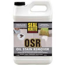 Seal Krete Floor Tex Home Depot by Seal Krete Upc U0026 Barcode Upcitemdb Com