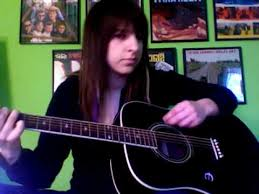 against me sink florida sink acoustic cover youtube